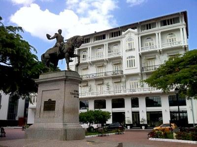 Panamá City, Casco Viejo - Immobilienangebote zum Kauf oder zur Miete